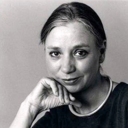 Dagmar Schilling